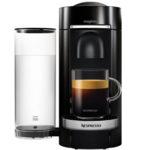 Machine Nespresso Magimix 11385 Vertuo à 99€