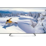 TV LED 4K UHD TX-55EX620 Panasonic à 699€
