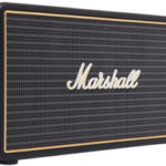 Enceinte portable Stockwell Marshall à 149€