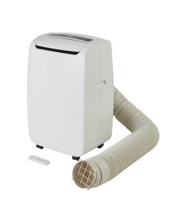 castorama climatiseur mobile. Black Bedroom Furniture Sets. Home Design Ideas