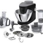 Robot Pâtissier Multi One KHH326BK Kenwood à 249€