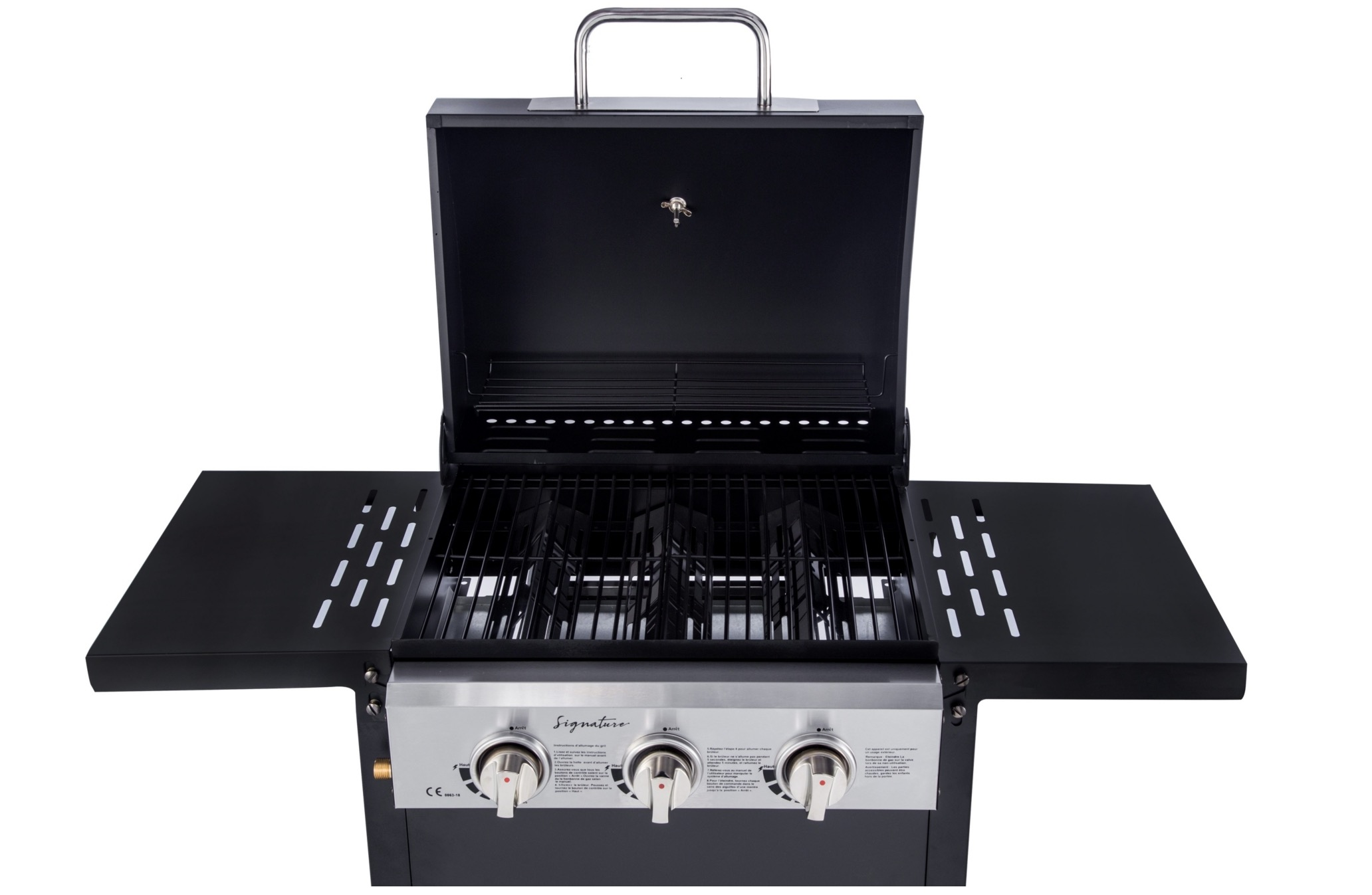 nettoyer barbecue gaz stunning awesome black gauche with nettoyer barbecue gaz with nettoyer. Black Bedroom Furniture Sets. Home Design Ideas