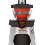Extracteur de jus ZU500A10 Moulinex à 149€