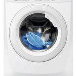 Lave linge hublot EWF1407RB Electrolux à 499€