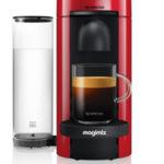 Machine Nespresso Vertuo Magimix à 79€