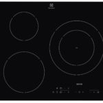 Plaque induction EHJ6332IOK Electrolux à 329€