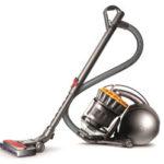 Aspirateur Dyson Ball Multi floor + kit nettoyage à 299€