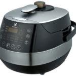 Mijoteur EPR966 Electrolux à 99€