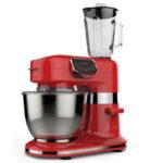 Robot pâtissier THFP06733R Thomson à 129€