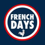 Sélection French Days !