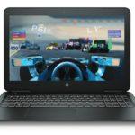 PC portable 15
