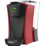 Machine Spécial T Mini T TST400.R à 59€