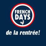Les meilleurs bon plan spécial French Days !