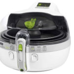 Friteuse Actifry YV960000 Seb à 149€
