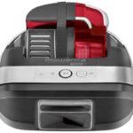 Aspirateur Robot RR8043WH Rowenta à 599€