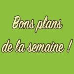 Sélection meilleures promotions Lidl, Carrefour, Auchan et Intermarché