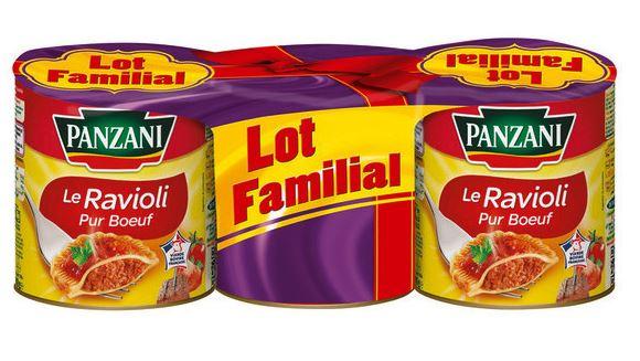Sélection Meilleurs Bon Plan Chez Carrefour Intermarché