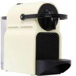 Machine Nespresso 11351 Magimix à 69€