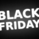 Black Friday Week : les meilleures offres de Leclerc, Carrefour, Auchan, Darty, Intermarché, Boulanger...