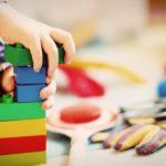 Top 10 des jouets à offrir pour Noël pour les enfants de 2 à 5 ans