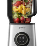 Blender sous vide HR3757/70 Philips à 179€
