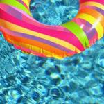 Sélection piscine, tous à l'eau cet été :D