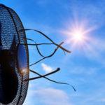 Canicule : sélection ventilateurs et climatiseurs