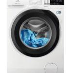Lave linge hublot 10 kg EW6F4142PS Electrolux à 499€