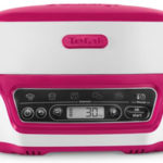 Machine KD801811 Cake Factory Tefal à 124€