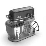 Robot pâtissier FKM-901ME1 Faure à 279€