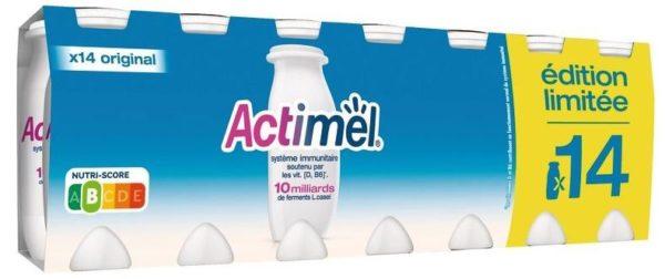 Sélection Meilleures Promotions Lidl Auchan Intermarché
