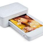Pack imprimante photo portable HP Studio à 179€