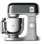 Robot pâtissier KMX760BC Kenwood à 299€