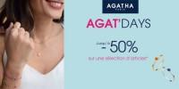 actu Agat'Days !