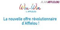 actu Win-Win by Afflelou !