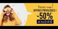 actu Les offres privilèges !