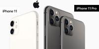 actu apple store du 2019-09-20...