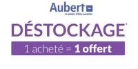 actu Destockage