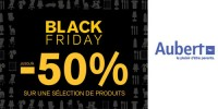 actu Black Friday
