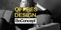 actu Offre design !