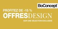 actu Offres design !
