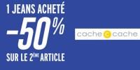 actu cache cache du 2017-02-24...