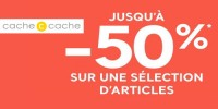 actu Les battle days !