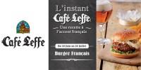 actu L'instant Café Leffe