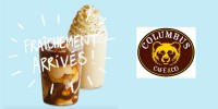 actu Cool Cold Café !