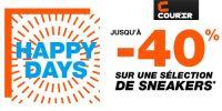 actu Happy days
