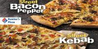 actu Nouvelles pizzas