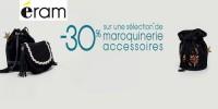 actu Offre maroquinerie & accessoires