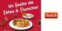 actu flunch du 2018-12-07...