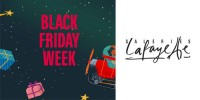 actu Black Friday week